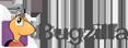 logo-bugzilla