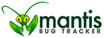 logo-mantis